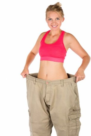 What is a Weight Loss Program