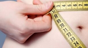 effective methods for losing weight at home
